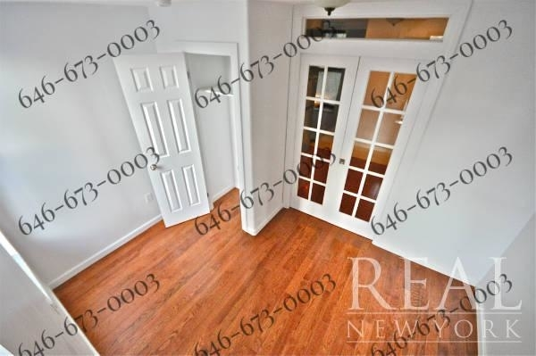 Studio, Chinatown Rental in NYC for $1,950 - Photo 1