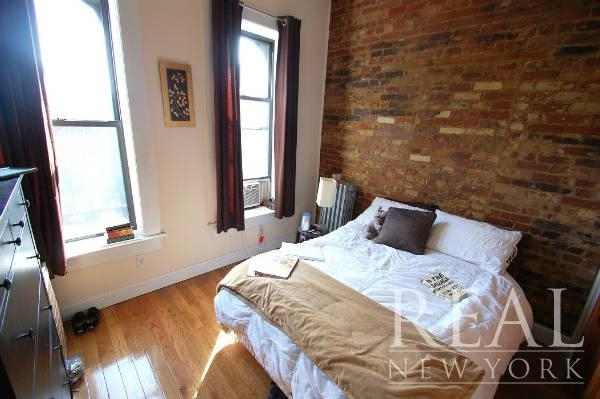 2 Bedrooms, Cooperative Village Rental in NYC for $3,350 - Photo 1