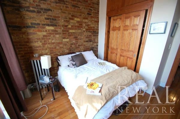 2 Bedrooms, Cooperative Village Rental in NYC for $3,350 - Photo 2