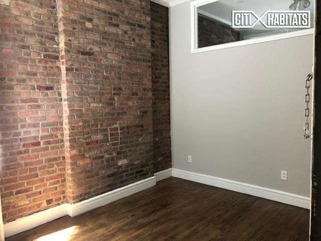 1 Bedroom, NoLita Rental in NYC for $3,450 - Photo 2