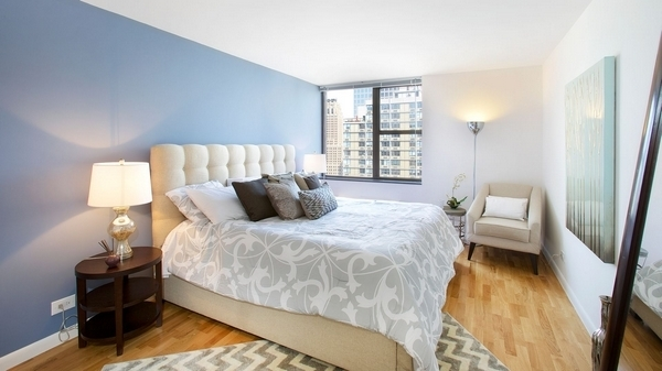 3 Bedrooms, Battery Park City Rental in NYC for $7,850 - Photo 1