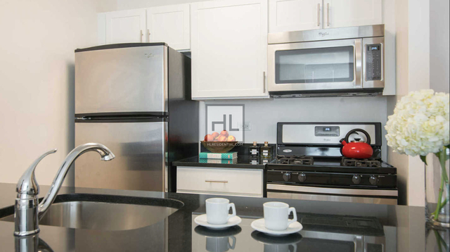 1 Bedroom, Brooklyn Heights Rental in NYC for $3,305 - Photo 2