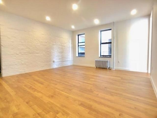 3 Bedrooms, Kingsbridge Heights Rental in NYC for $2,400 - Photo 1