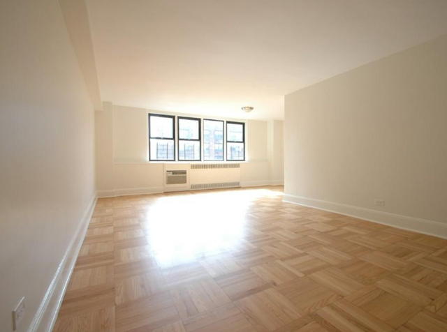 2 Bedrooms, Upper East Side Rental in NYC for $5,100 - Photo 1