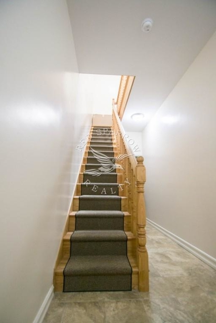 2 Bedrooms, Steinway Rental in NYC for $2,399 - Photo 1