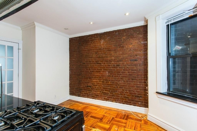 Studio, Rose Hill Rental in NYC for $2,625 - Photo 2