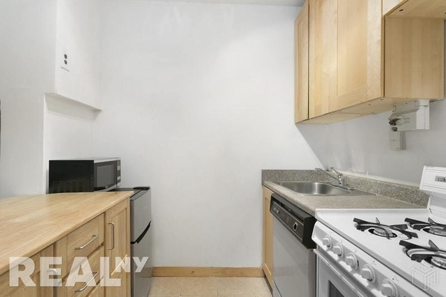 Studio, Gramercy Park Rental in NYC for $3,500 - Photo 2