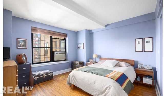 2 Bedrooms, Gramercy Park Rental in NYC for $7,250 - Photo 2