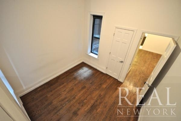1 Bedroom, Cooperative Village Rental in NYC for $2,295 - Photo 2