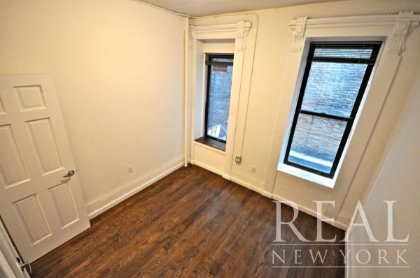 1 Bedroom, Cooperative Village Rental in NYC for $2,295 - Photo 1