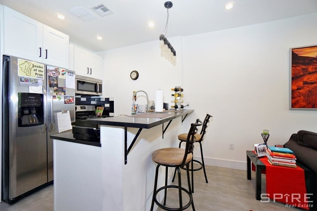 1 Bedroom, Bushwick Rental in NYC for $2,195 - Photo 2