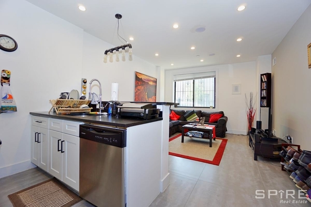 1 Bedroom, Bushwick Rental in NYC for $2,195 - Photo 1