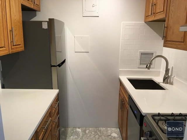 Studio, West Village Rental in NYC for $2,895 - Photo 2