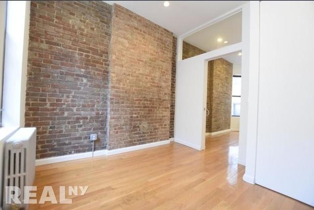 1 Bedroom, NoLita Rental In NYC For $2,995   Photo 1 ...