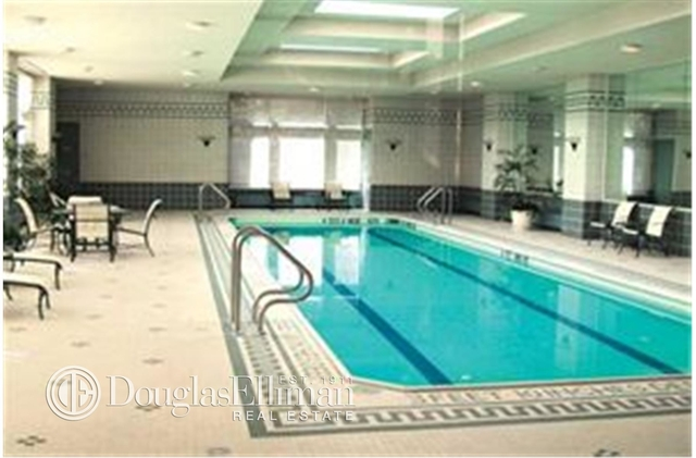 1 Bedroom, Murray Hill Rental in NYC for $5,395 - Photo 2