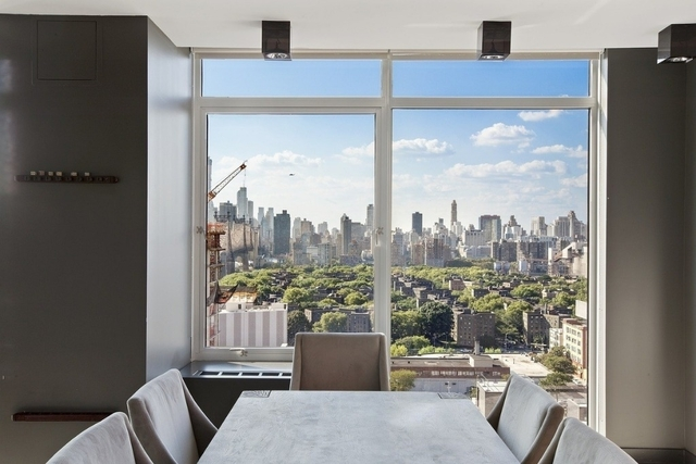 2 Bedrooms, Long Island City Rental in NYC for $3,345 - Photo 2