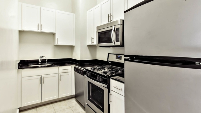 1 Bedroom, Stuyvesant Town - Peter Cooper Village Rental in NYC for $3,000 - Photo 1