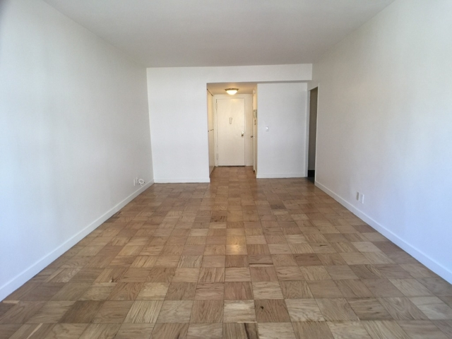1 Bedroom, Stuyvesant Town - Peter Cooper Village Rental in NYC for $3,000 - Photo 2