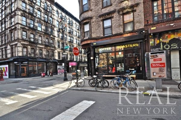 2 Bedrooms, Cooperative Village Rental in NYC for $3,199 - Photo 1