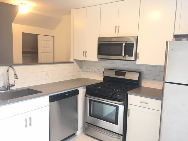 4 Bedrooms, Roosevelt Island Rental in NYC for $5,250 - Photo 1