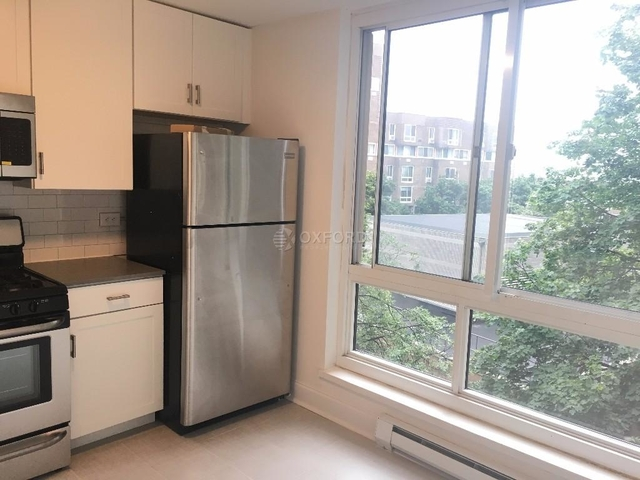 4 Bedrooms, Roosevelt Island Rental in NYC for $5,250 - Photo 2