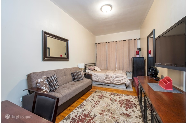 Studio, Lincoln Square Rental in NYC for $2,495 - Photo 2