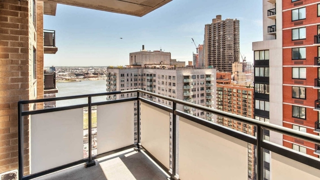 2 Bedrooms, Murray Hill Rental in NYC for $6,446 - Photo 1
