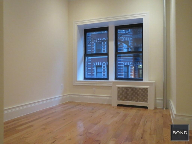 1 Bedroom, Chelsea Rental in NYC for $3,250 - Photo 1