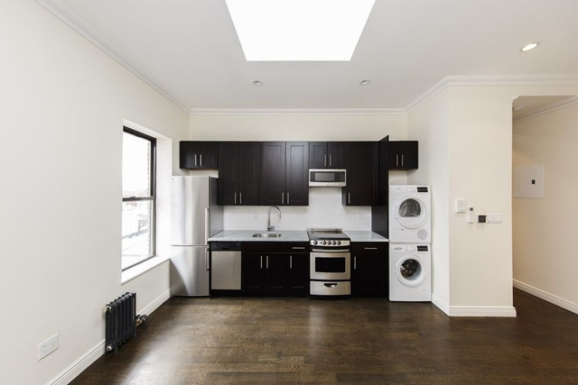 3 Bedrooms, Bushwick Rental in NYC for $2,800 - Photo 2