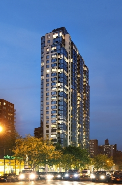 2 Bedrooms, Manhattan Valley Rental in NYC for $6,200 - Photo 2