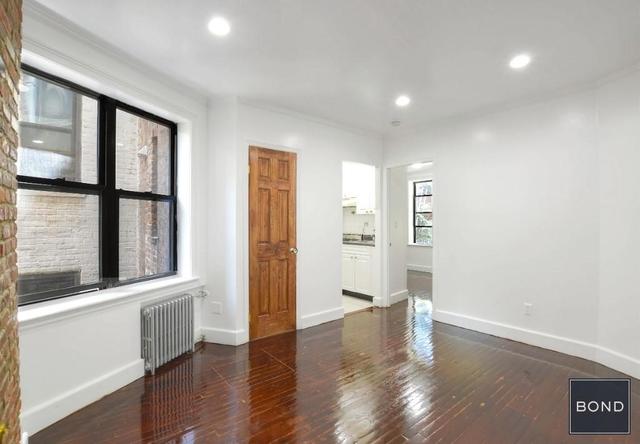 1 Bedroom, NoLita Rental in NYC for $3,150 - Photo 1