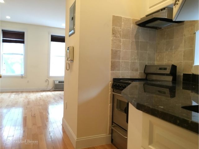 Studio, Gramercy Park Rental in NYC for $2,090 - Photo 1