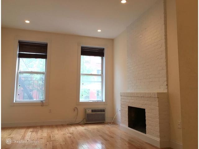 Studio, Gramercy Park Rental in NYC for $2,090 - Photo 2