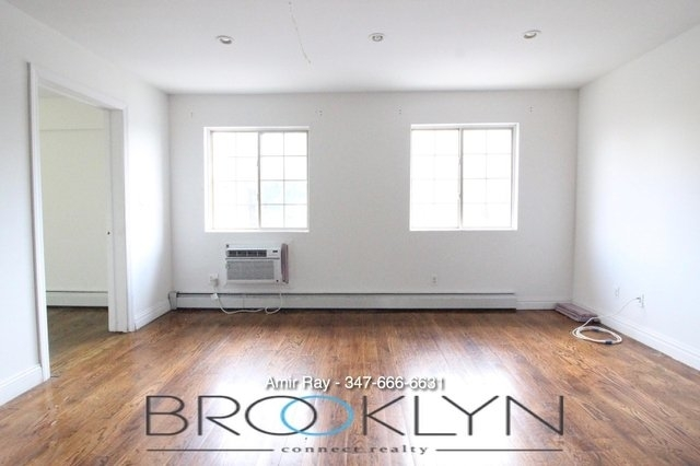 2 Bedrooms, Bushwick Rental in NYC for $2,200 - Photo 1