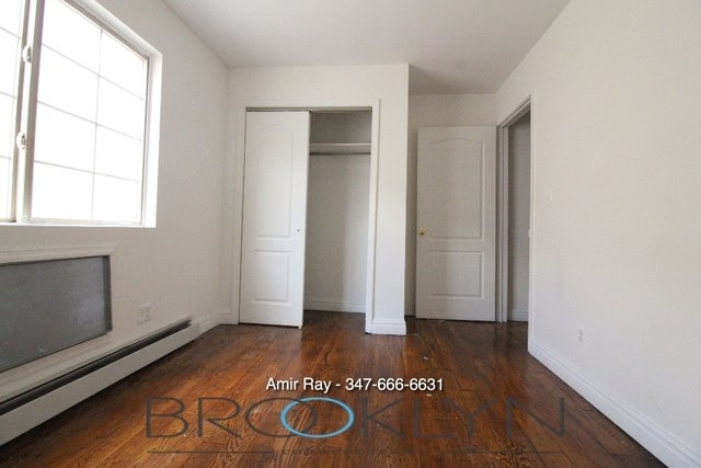 2 Bedrooms, Bushwick Rental in NYC for $2,200 - Photo 2
