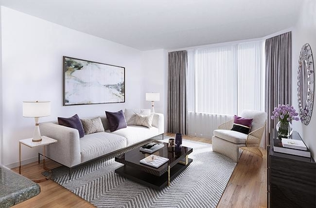 2 Bedrooms, Garment District Rental in NYC for $5,195 - Photo 1