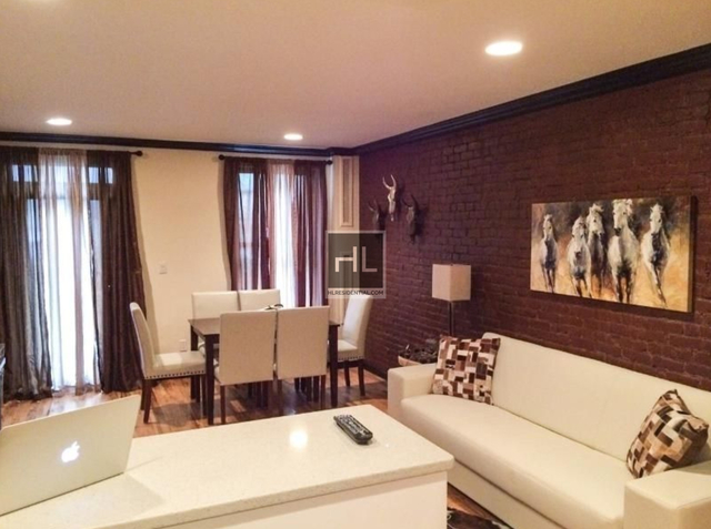 3 Bedrooms, Chelsea Rental in NYC for $6,900 - Photo 2