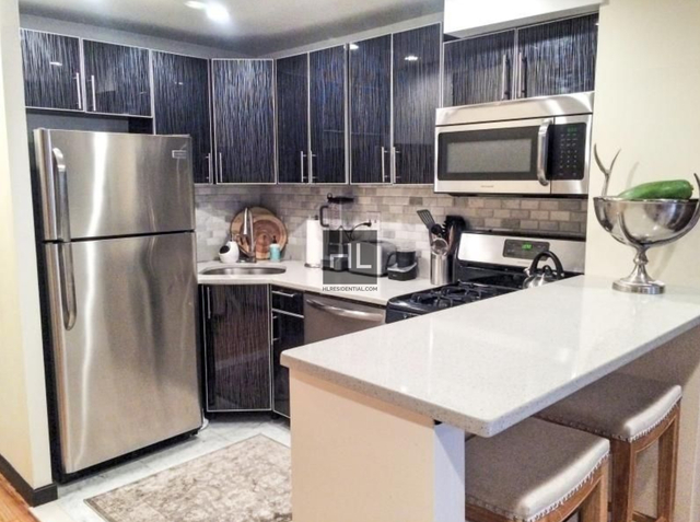 3 Bedrooms, Chelsea Rental in NYC for $6,900 - Photo 1