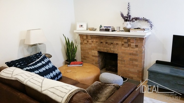 4 Bedrooms, Boerum Hill Rental in NYC for $4,975 - Photo 2