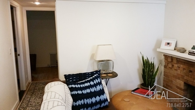 4 Bedrooms, Boerum Hill Rental in NYC for $4,975 - Photo 1