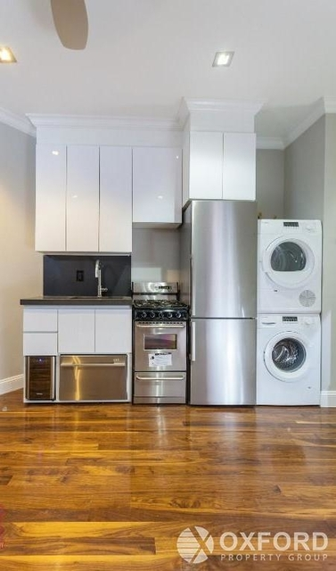2 Bedrooms, East Harlem Rental in NYC for $2,466 - Photo 1