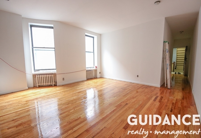 2 Bedrooms, Upper West Side Rental in NYC for $3,000 - Photo 2