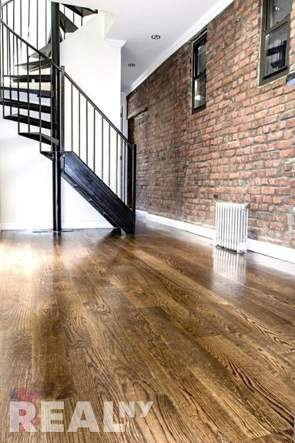 3 Bedrooms, Little Italy Rental in NYC for $5,226 - Photo 2