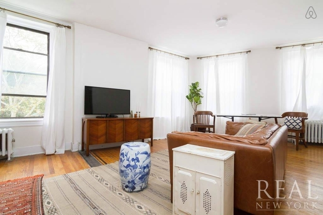 1 Bedroom, Chinatown Rental in NYC for $4,700 - Photo 1