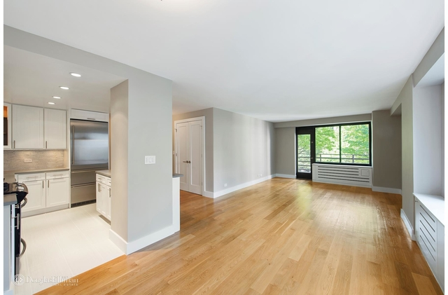 2 Bedrooms, Manhattan Valley Rental in NYC for $6,800 - Photo 1