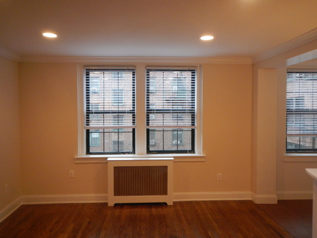3 Bedrooms, Sunnyside Rental in NYC for $3,300 - Photo 2