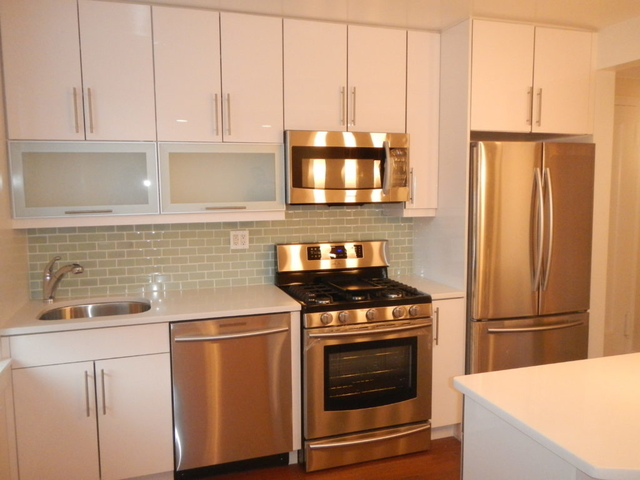3 Bedrooms, Sunnyside Rental in NYC for $3,300 - Photo 1