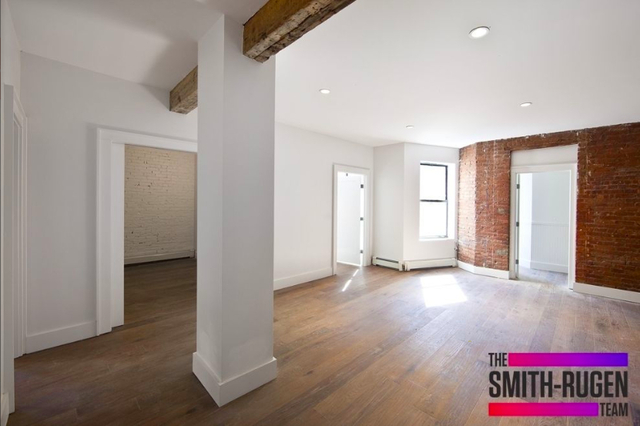 4 Bedrooms, Lower East Side Rental in NYC for $6,850 - Photo 1