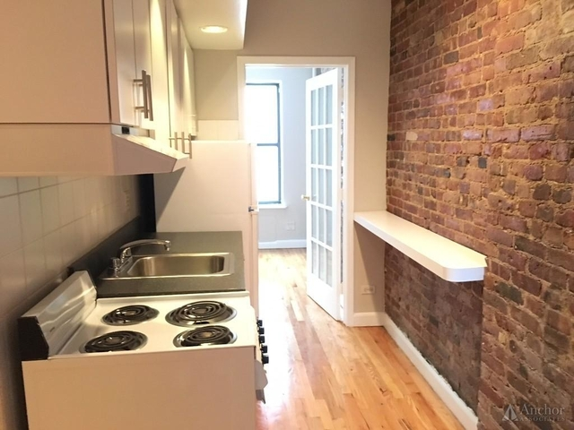 1 Bedroom, Upper East Side Rental in NYC for $2,479 - Photo 1