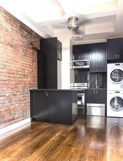3 Bedrooms, Little Italy Rental in NYC for $4,980 - Photo 1
